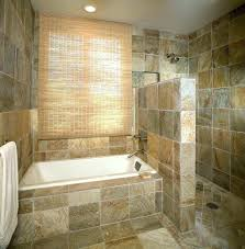 home depot bathtub installation cost liners in good with shower li