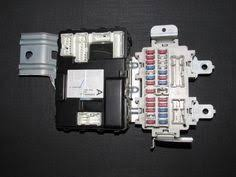 96 00 honda civic oem interior fuse box products For Infiniti G35 Fuse Box 03 04 infiniti g35 sedan oem interior fuse box & bcm fuse box diagram for 2003 infiniti g35