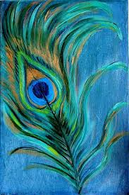 cool painting ideas oil best paintings on art free easy step by cool painting ideas