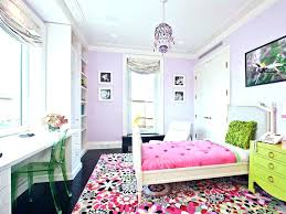 girls bedroom area rug rugs sophisticated boys room awesome for girls bedroom area rug