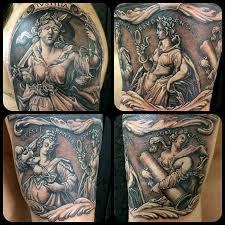 значение тату скульптура фотографии татуировки скульптура каталог