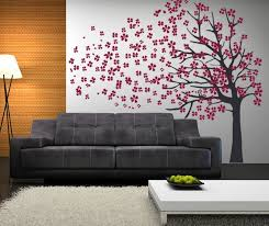 Shop online for latest trends in home wallcoverings by top designers such as joanna gaines and candice olson. 20 Easy And Creative Diy Wall Art Projects Sad To Happy Project