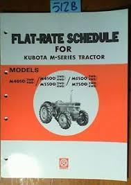 l3200 kubota wiring diagram l3200 automotive wiring diagrams description s l300 l kubota wiring diagram