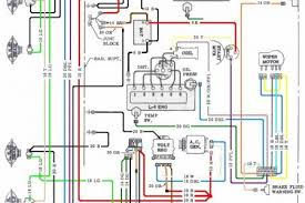 1968 chevelle dash wiring car wiring diagram download cancross co Westek Touch Dimmer Wiring Diagram 1966 chevelle dash wiring diagram, 1966, free engine image for 1968 chevelle dash wiring engine wiring ~ 1967 chevelle reference cd Three-Way Dimmer Switch Wiring Diagram