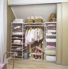 wardrobe closet storage ideas 01 wardrobe closet storage ideas 02