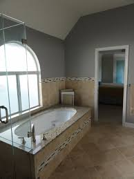 Bathroom Remodeling Austin Extraordinary Bathroom Remodeling Austin And Bathroom Renovation Austin Tx