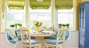 kitchen bay window seat. Perfect Window Furniture Kitchen Bay Window Bench Seat Ideas Throughout T