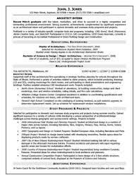 new grad nursing resume clinical experience new graduate nurse resume resume template info