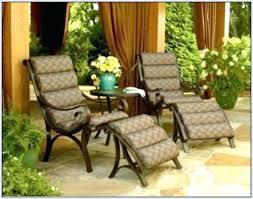 jaclyn smith patio furniture smith patio furniture info jaclyn smith patio furniture parts
