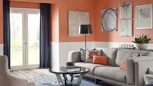 Living room furniture color ideas Walls Lowes Living Room Color Ideas