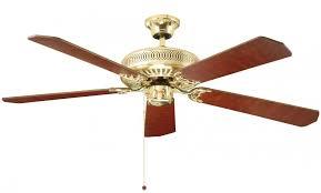 fantasia classic 52 ceiling fan