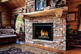 wood burning fireplace inserts home depot canada reviews consumer reports fireplace xtrordinair wood insert reviews burning inserts with er