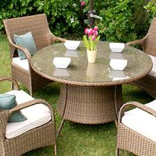 Rattan garden furniture cover Metal Why Buy From Us Reezorg Buy Garden Furniture Covers Online Uk Next Day Delivery