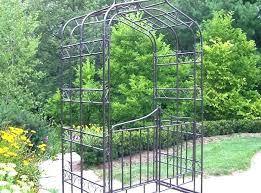 wrought iron trellis folding trellis garden trellis arch garden trellis metal wrought iron trellis panels fresh wrought iron