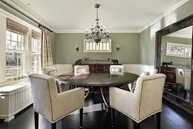 Dining Room Renovation Collection