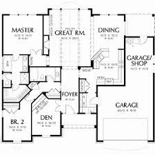 custom floor plans. lovely custom home floor plans house design covering . floors houston and more. n