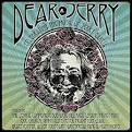Dear Jerry: Celebrating the Music of Jerry Garcia [Deluxe Edition]