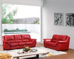 Furniture:Perfect Match Of White Sofa With L Shape And Single White Coffee  Table Classy