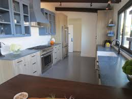 Remodeling Pictures house hunters renovation hgtv 5509 by uwakikaiketsu.us