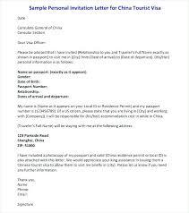 Invitation Letter Format For Thai Visa Inspirationalnew Spectacular