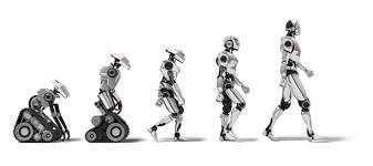 Mechanical Engineering Robots Robotics Manipulation Aleem Siddiqui Medium