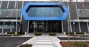 springvale library greater dandenong