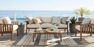 summer outdoor furniture. Best Outdoor Furniture 2018 Summer
