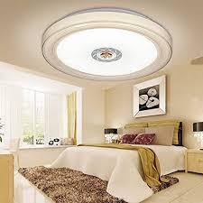 Mackejacke Moderne Minimalistische Acryl Wohnzimmer Wohnzimmer