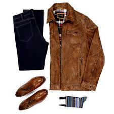 it s difficult to pick out clothes you can be comfortable and confident in throughout the day versatility is key which is why a jacket that can ward