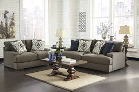 ashley living room furniture. Exellent Furniture Ashley Living Room Furniture Characteristic Inside G