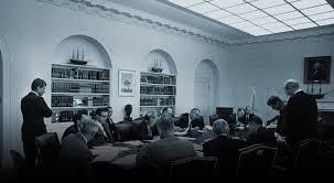 jfk in oval office. Jfk In Oval Office H