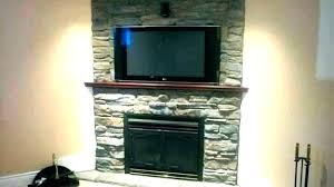 shelves above fireplace shelf above fireplace shelves exquisite decoration superb stand crossword clue 3 letters fireplace