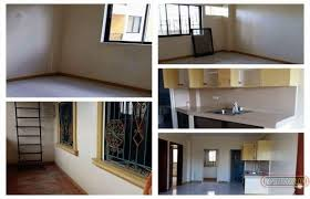 Photo #2 Apartment For Rent In Metro Manila, Pasig