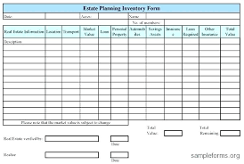 excel asset management asset tracking spreadsheet and template personal property inventory