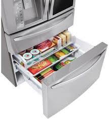 lg french door refrigerator freezer. lg 8 lg french door refrigerator freezer