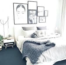 tumblr bedrooms white. Bedroom Ideas For Small Rooms Tumblr Best Minimalist Bedrooms Inspire Your Inner Decor Nerd White