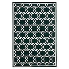 stunning target threshold outdoor rug target outdoor rugs target threshold outdoor rug target outdoor rugs