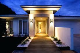 motion sensor light outdoor terrific outdoor wall mounted lighting indoor motion sensor light outdoor wall lamps