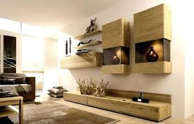 design of drawing room furniture. Drawing Room Cabinet Medium Size Of Living Design Furniture Catalogue Latest Cupboard Tv