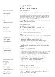 Research Resume Samples Lovely Physical Therapy Aide Resume Samples
