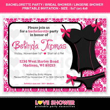bachelorette party invitations free template free printable invitation templates going away party going away