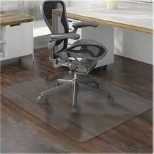 interesting floor mat for desk chair with office chair mat with lip chair mats are desk mats office floor