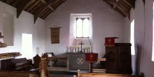 Church Genealogy Welsh Ancestry Genealogy Tours Celticos
