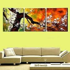 acrylic art ideas painting ideas for dining room walls glamorous wall paint easy canvas cool acrylic