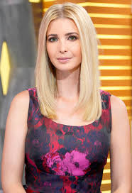 search latest prachi gupta news co ivanka trump abruptly ended a cosmopolitan com phone interview wednesday 14 after the reporter questioned her about her father donald trump s