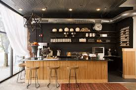 coffee bar. 317A6053.jpg Coffee Bar G