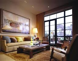 living room wall mirrors ideas. unthinkable decorations for walls in living room how to decorate my decorating ideas wall mirrors t