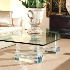 half round entry table acrylic entry table wonderful half round entry table dining table round entry
