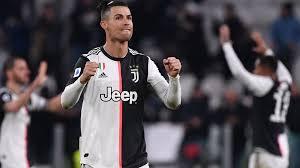 Cristiano Ronaldo nach Doppelpack gegen Parma als