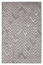 modern rug patterns. Peaks By Paul Smith - The Rug Company · CompanyPattern Fashion Contemporary Modern Patterns G